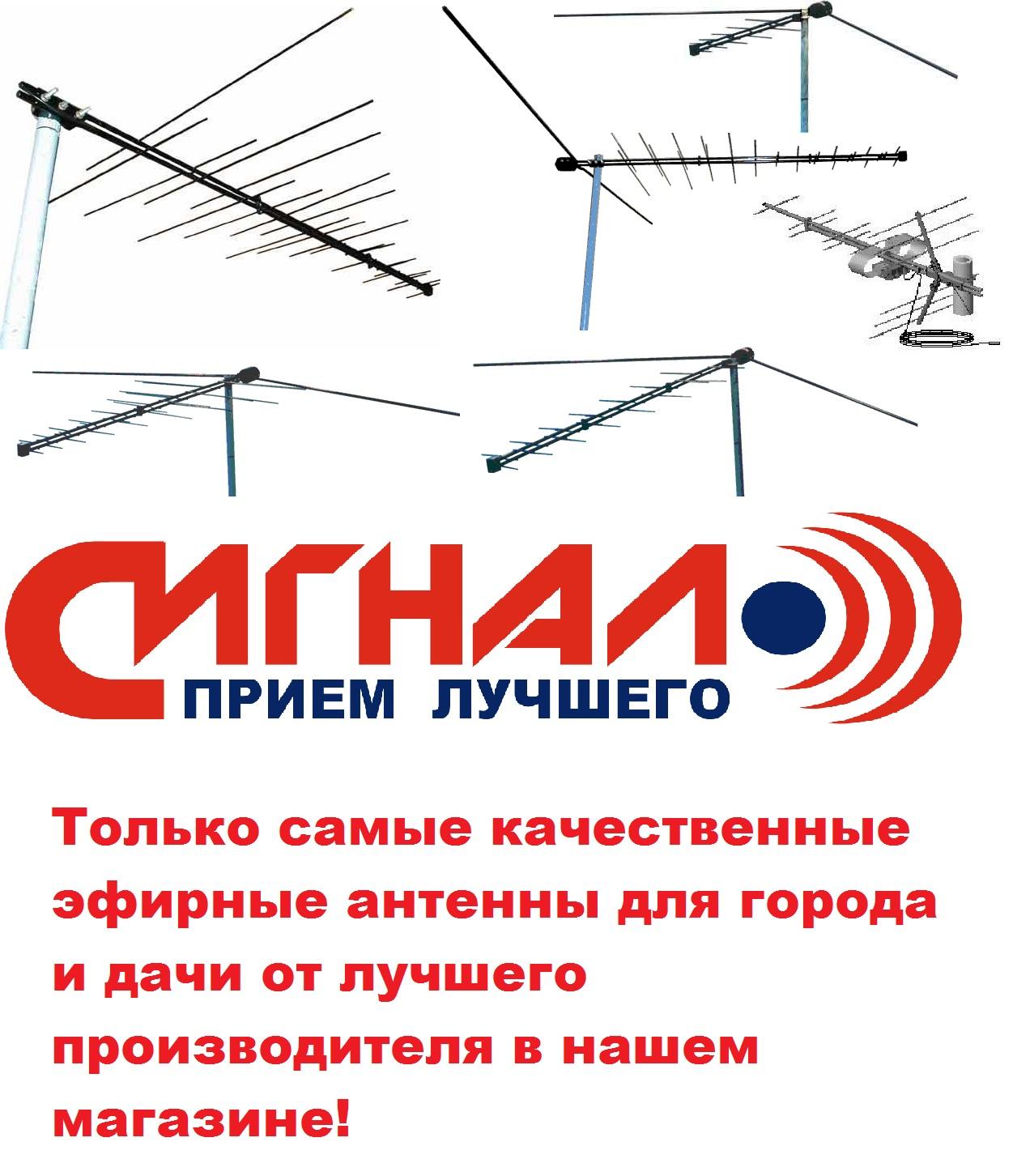 Презентация Системы Видеонаблюдения