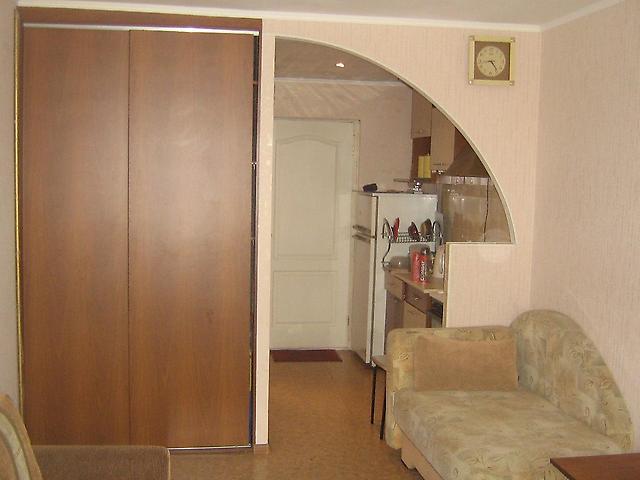 Гостинки мебель фото