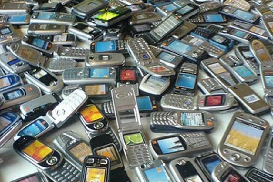 С потерянной мобилы 20 фотография